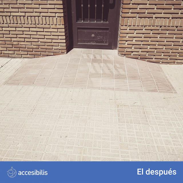 Salvaescaleras Instalacion 0219 1 2