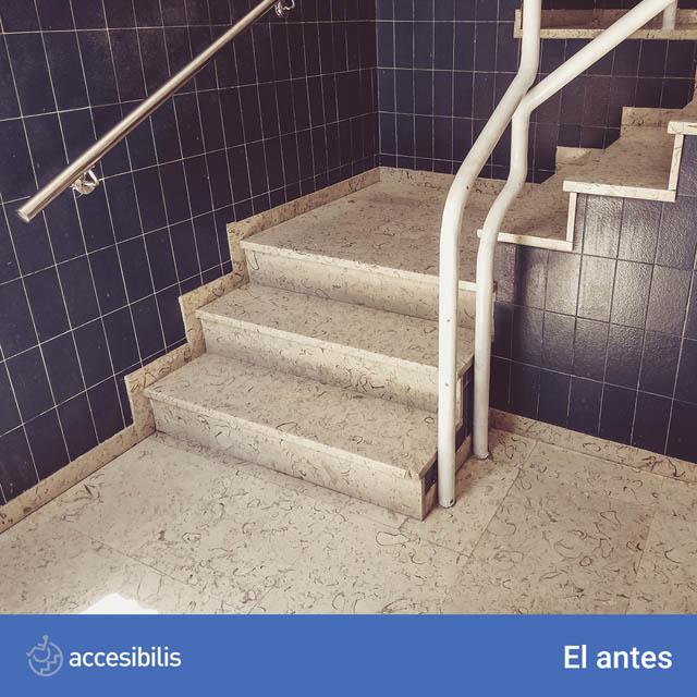 Salvaescaleras Instalacion 0219 1 3