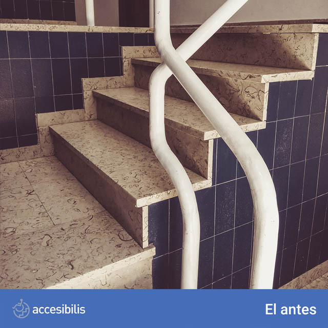 Salvaescaleras Instalacion 0219 1 4