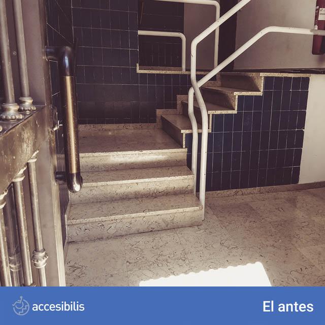 Salvaescaleras Instalacion 0219 1 5
