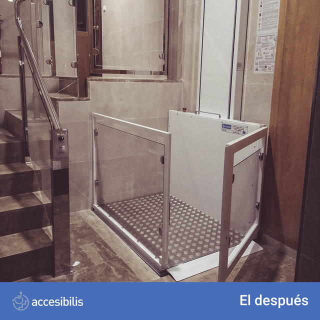 Salvaescaleras Instalacion 0219 1 8