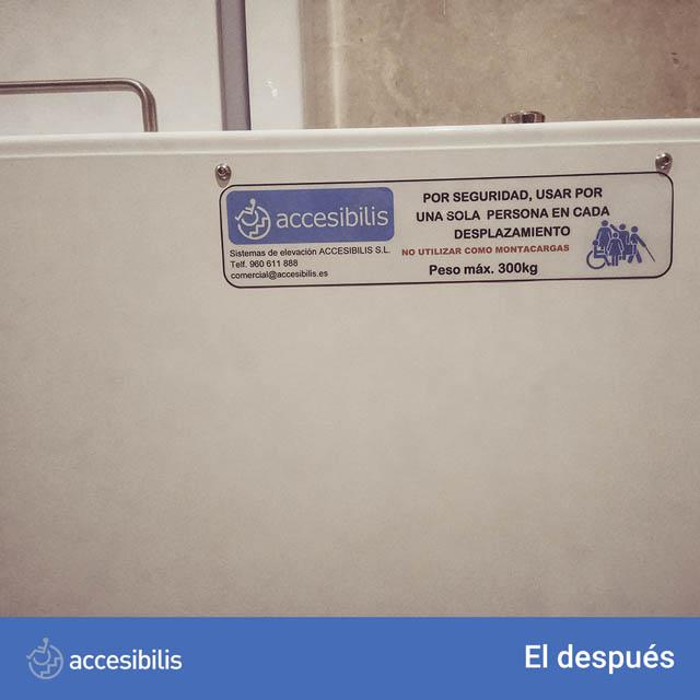 Salvaescaleras Instalacion 0219 1 9