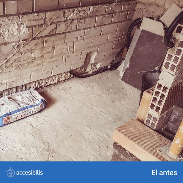 Salvaescaleras Instalacion 0519 2 4