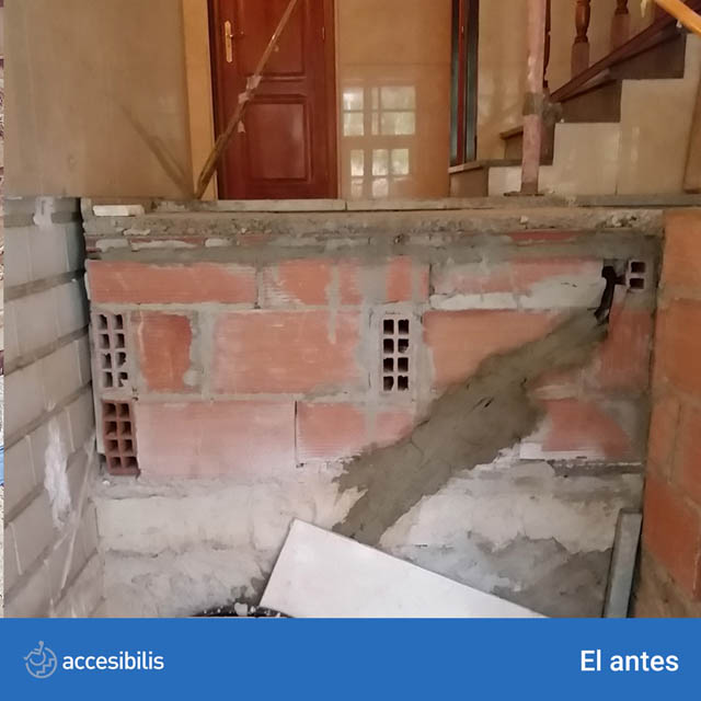 Salvaescaleras Instalacion 0519 2 5