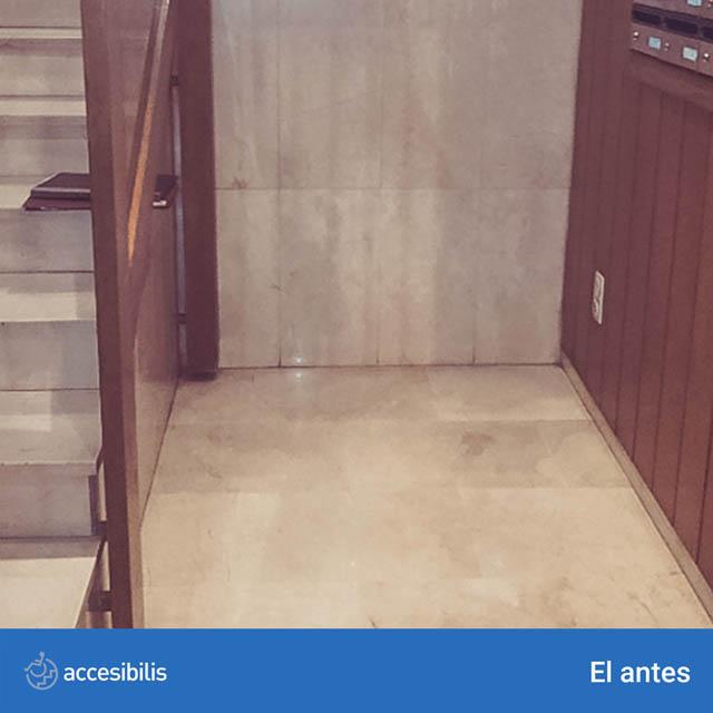 Salvaescaleras Instalacion 0619 1 2