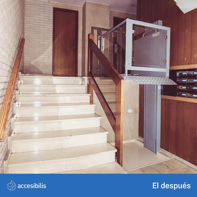Salvaescaleras Instalacion 0619 1 6