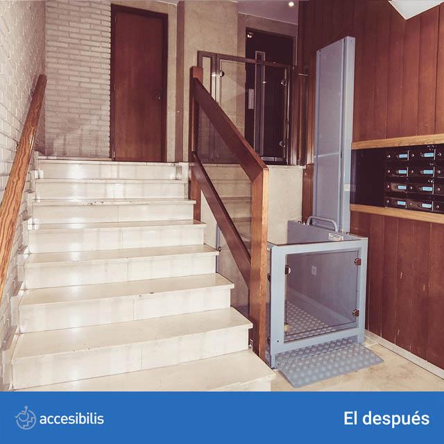 Salvaescaleras Instalacion 0619 1 7