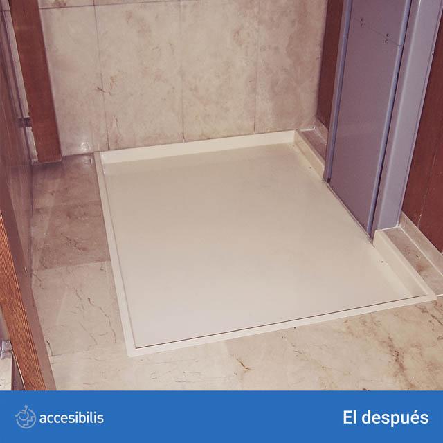 Salvaescaleras Instalacion 0619 1 8