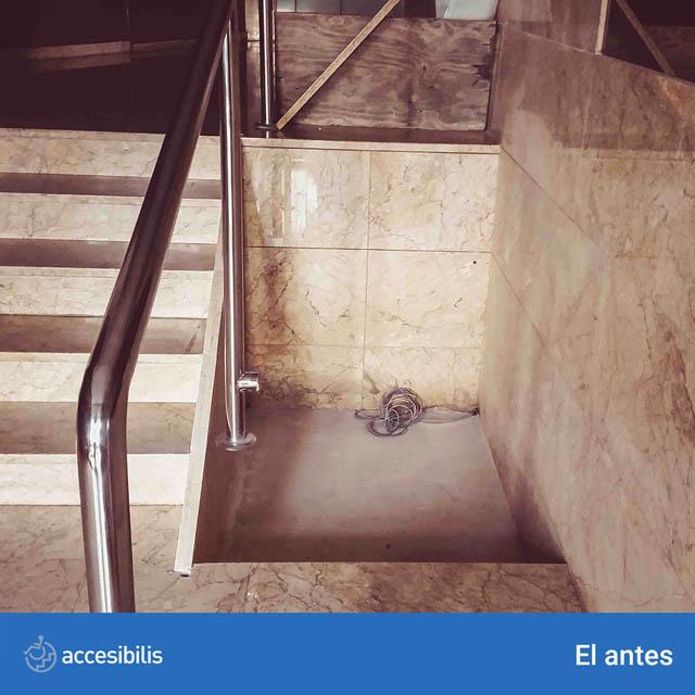 Salvaescaleras Instalacion 0619 2 5.