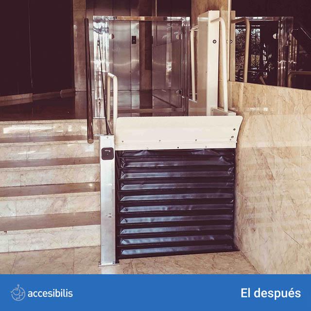 Salvaescaleras Instalacion 0619 2 6.
