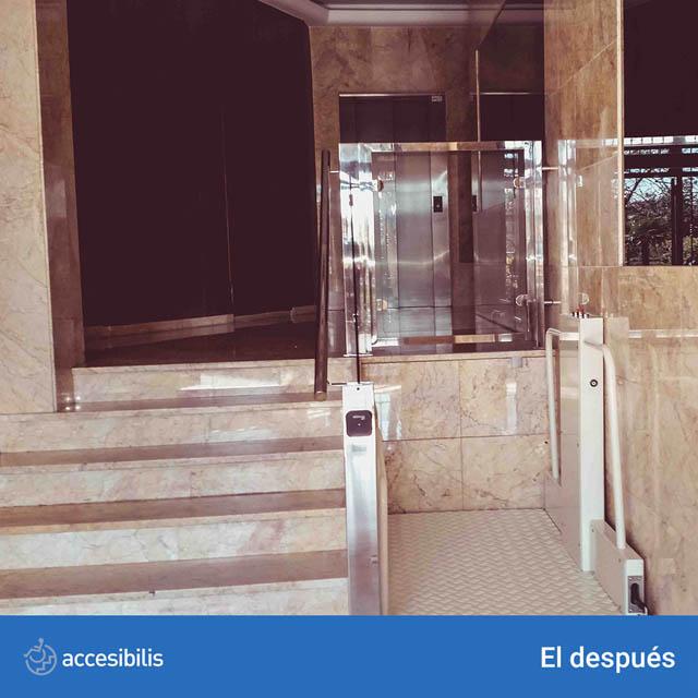 Salvaescaleras Instalacion 0619 2 7.