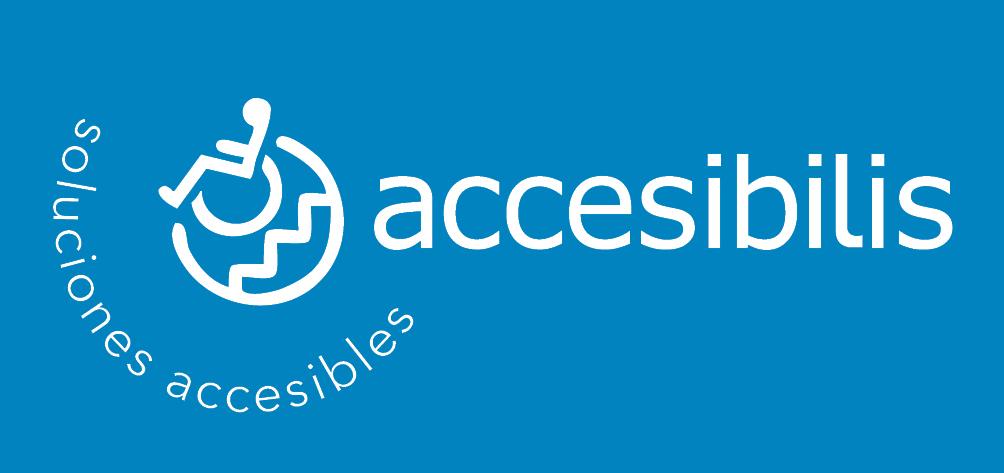 Accesibilis_logoazul