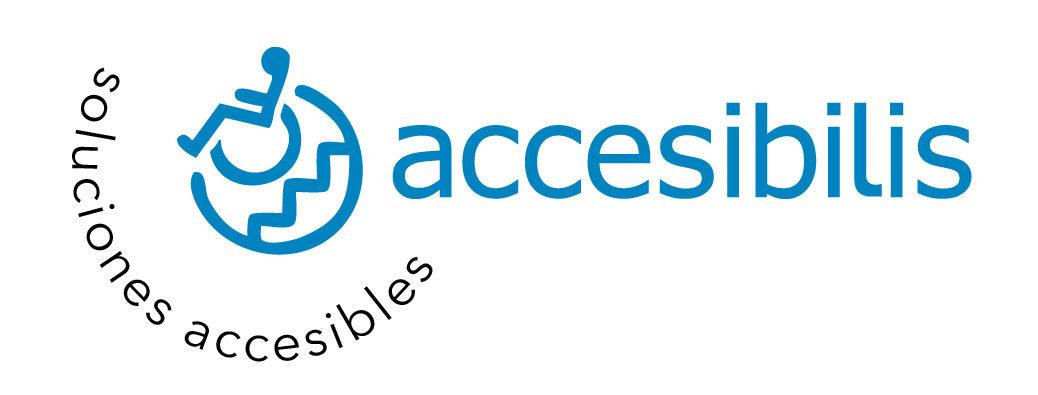 Cropped Accesibilis Logo Claim Fondo Blanco.jpg