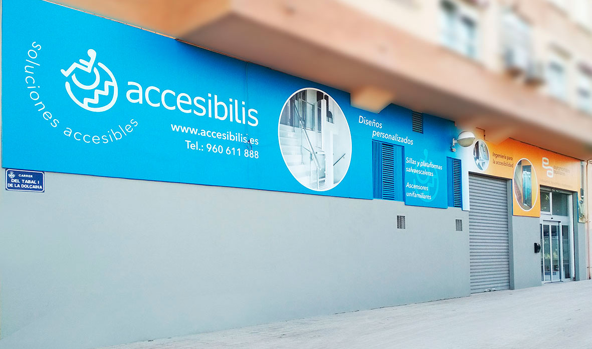 Empresa_Accesibilis