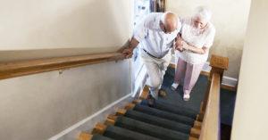 Prepara tu casa con Accesibilis